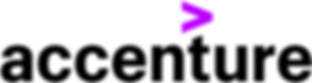Acc_Logo_Black_Purple_png.png