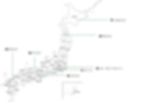 hakuchizu-japan-english-500x500.png