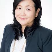 増川 佳代子さん