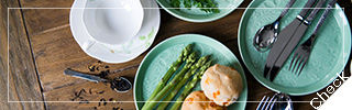 食器に特化した専門スキルを学ぶ資格テーブルウェアスタイリスト