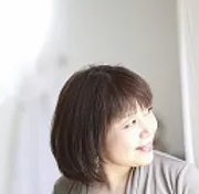 吉川 純子 さん