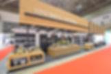 190221up_0221_遉セ蝗」豕穂ココ繝・・繝輔y繝ォ繧ヲ繧ァ繧「繧ケ繧ソ