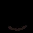 coconaraコッカープー-02.png