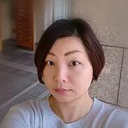 染谷 明美さん