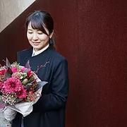 鈴木 愛佳 さん