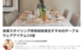 _D6A8301.jpg