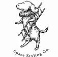 株式会社  空間スタイリング社