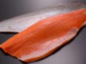chilean-salmon-1234287.jpg