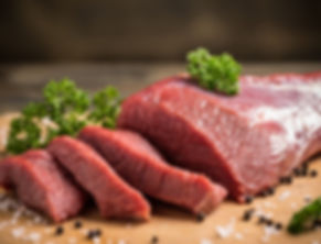 raw-tenderloin-steak.jpg