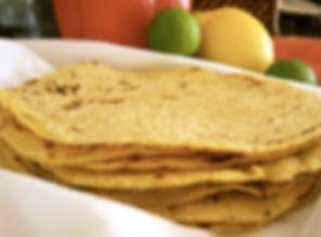 corn-tortilla.jpg