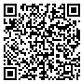 NSS FLYER 1-All QR CODE.png