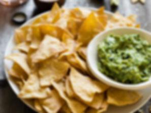 Baked-Tortilla-Chips-FF.jpg