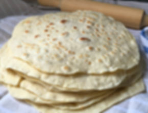 tortillas-de-trigo-youtube-815x458.jpg