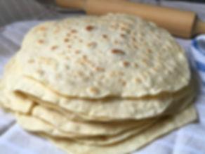 tortillas-de-trigo-youtube-815x458.jpg