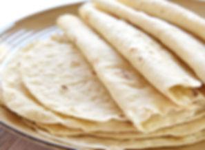 Easy-Soft-Homemade-Flour-Tortillas-by-Fi