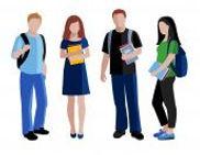 Icon Students 2.JPG