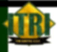 ITRI Logo.JPG