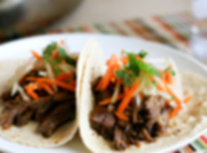TK-Post-Korean-Tacos-19.jpg