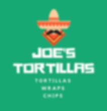 Joe's Tortillas.jpg
