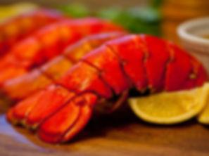 lobster_tails-640x360.jpg