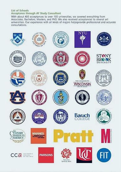 College 10.JPG