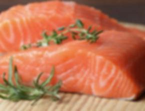 salmonfillet-1.jpg