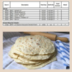 Product List 2.JPG