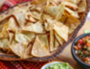 baked-tortilla-chips-homemade-healthy-to