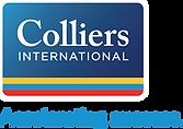 Colliers_AcceleratingSuccess_LIGHT-BLUE_