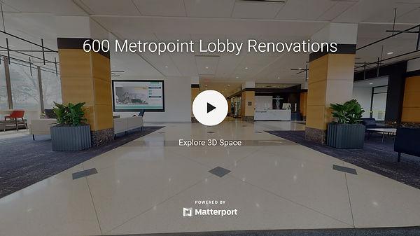 Metropoint-600-Lobby-Matterport-Image.jp