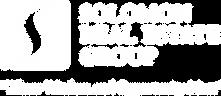 SREG logo_white.png