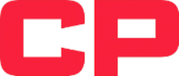 Canadian_Pacific_new_logo_2014_edited.pn