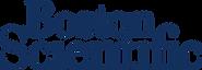 1280px-Boston_Scientific_Logo.svg.png