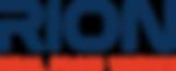 RION_tagline_CMYK.png