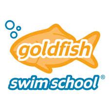 Goldfish Swim.jpg