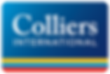 Colliers_Logo.png