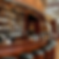 801 chopped_thumbnail.PNG