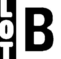 Lot B_Logo_white_no wordmark.png