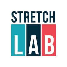 Stretch Lab.jpg