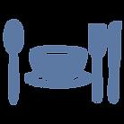 Restaurant_BLUE.png