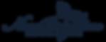 NBE Logo.png