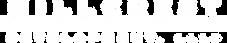 Hillcrest logo_white.png