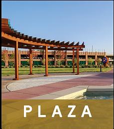 plaza_nav.png