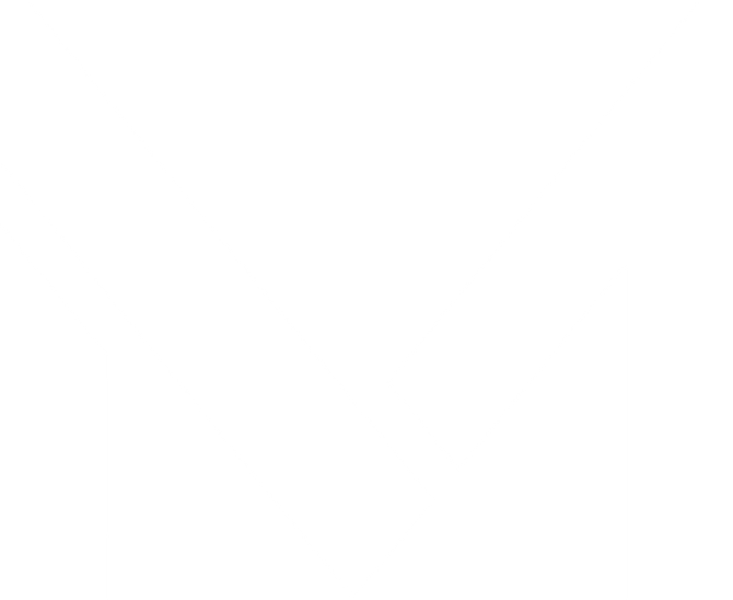 M_Icon2.png
