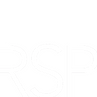 RSP logo_white.png