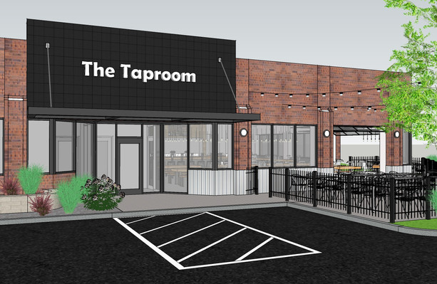 taproom01.jpg