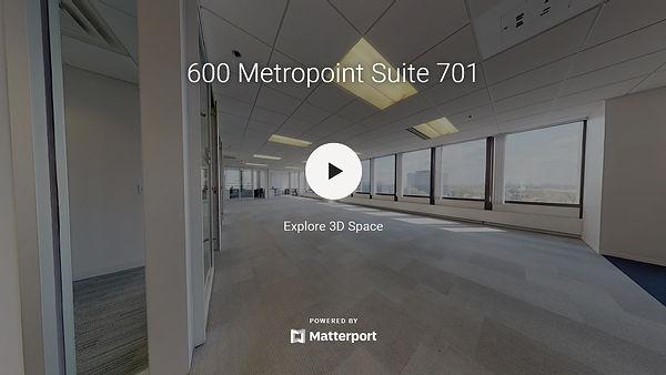 Metropoint-600-701-Matterport-Image.jpg