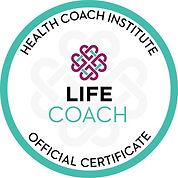 life coach cert.jpg