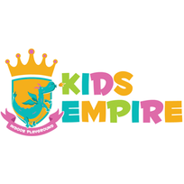 kids empire.png