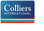 Colliers_AcceleratingSuccess_LIGHT-BLUE_